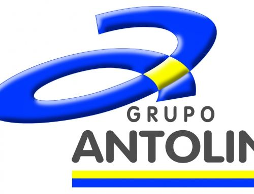 NEW PARTNERSHIP BETWEEN APRIM AND GRUPO ANTOLIN