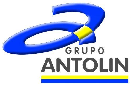 NUEVA COLABORACIÓN ENTRE APRIM Y EL GRUPO ANTOLIN